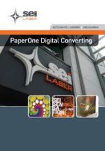 converting, folding carton