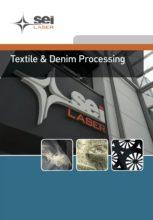 textile and denim