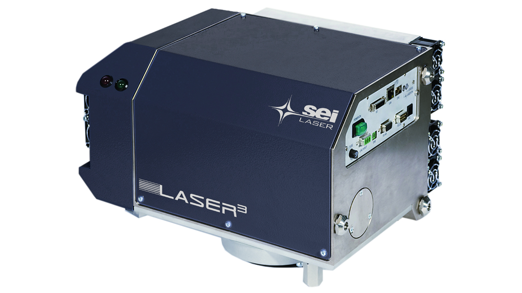 macchina marcatura laser fibra oem