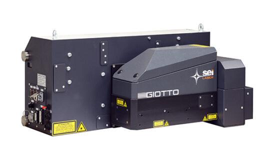 Giotto fiber H130