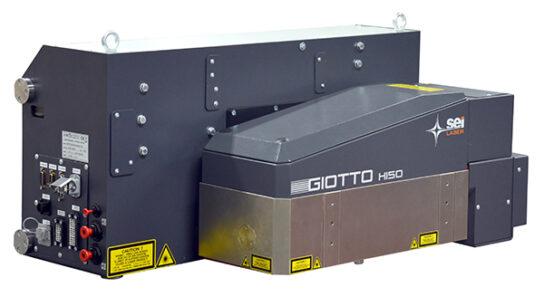 Giotto H150