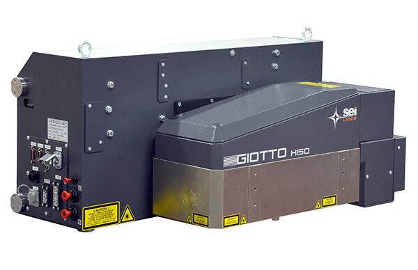 Giotto HI50