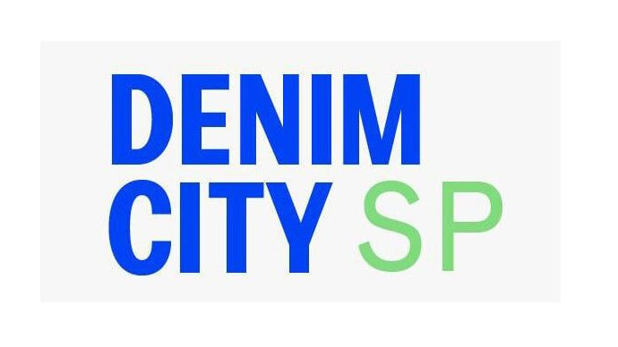 Denim City SP