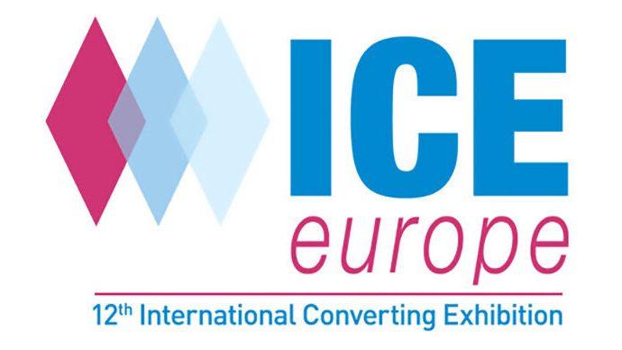 Ice Europe 2021