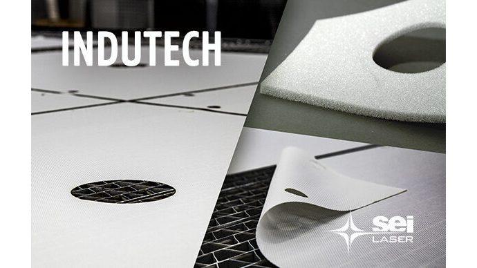 Indutech technical textiles