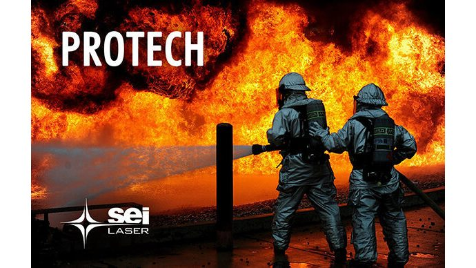Protech-technical textiles