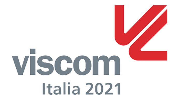 ViscomItalia2021